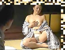 japanese mature,mature,mom,japanese